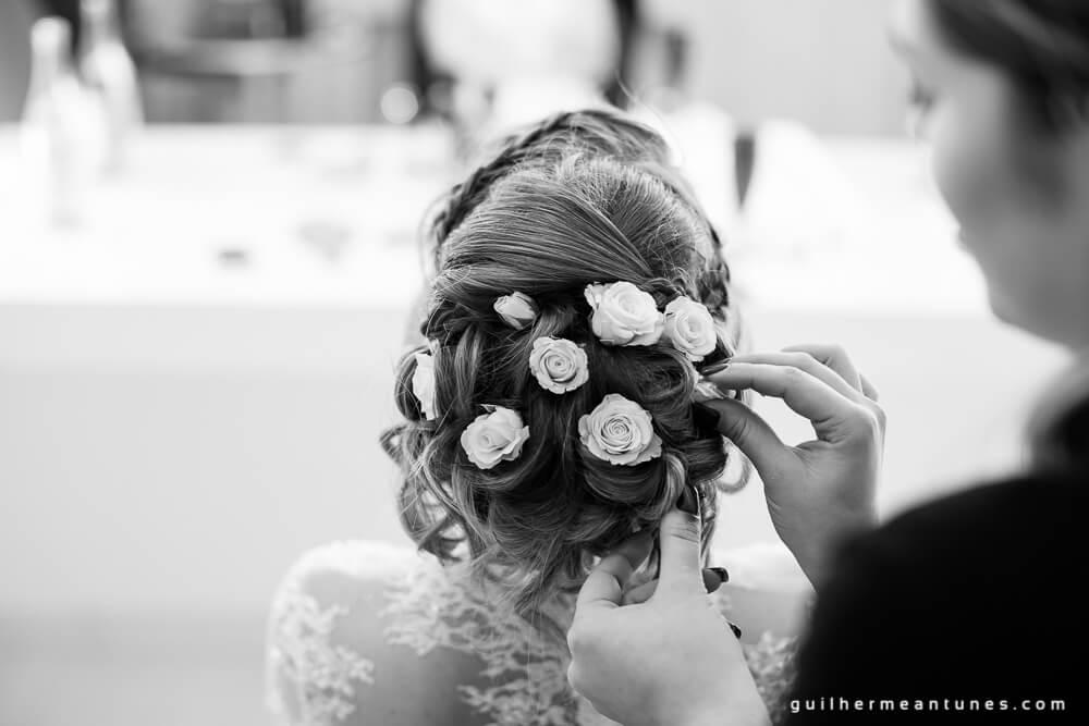 fotografia-de-casamento-em-urussanga-eloiza-e-renato-011