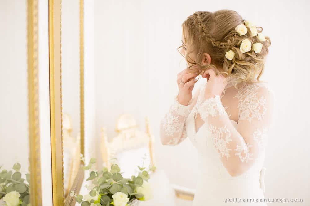 fotografia-de-casamento-em-urussanga-eloiza-e-renato-012