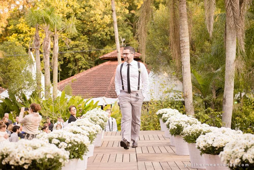 fotografia-de-casamento-em-urussanga-eloiza-e-renato-035