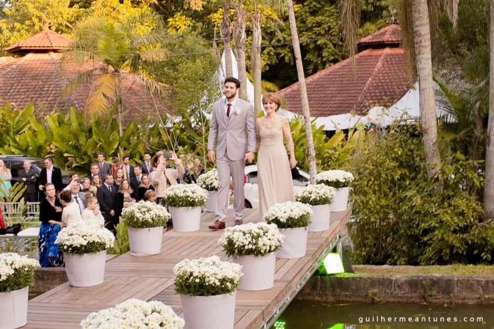 fotografia-de-casamento-em-urussanga-eloiza-e-renato-038