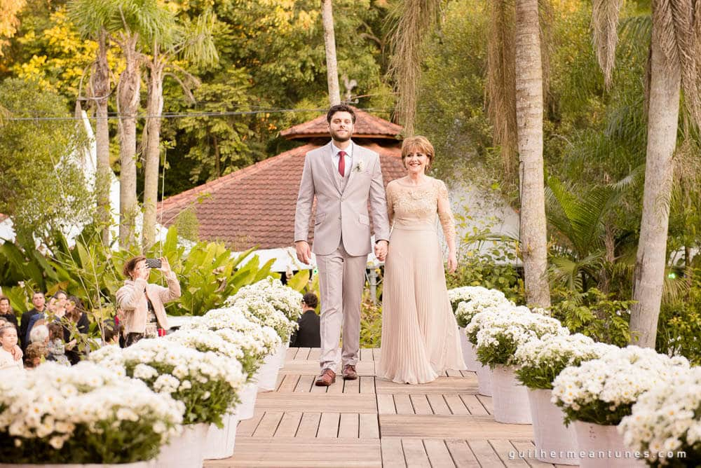 fotografia-de-casamento-em-urussanga-eloiza-e-renato-039