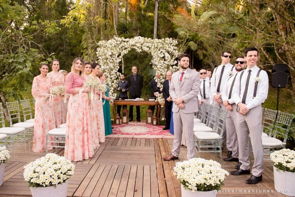 fotografia-de-casamento-em-urussanga-eloiza-e-renato-041