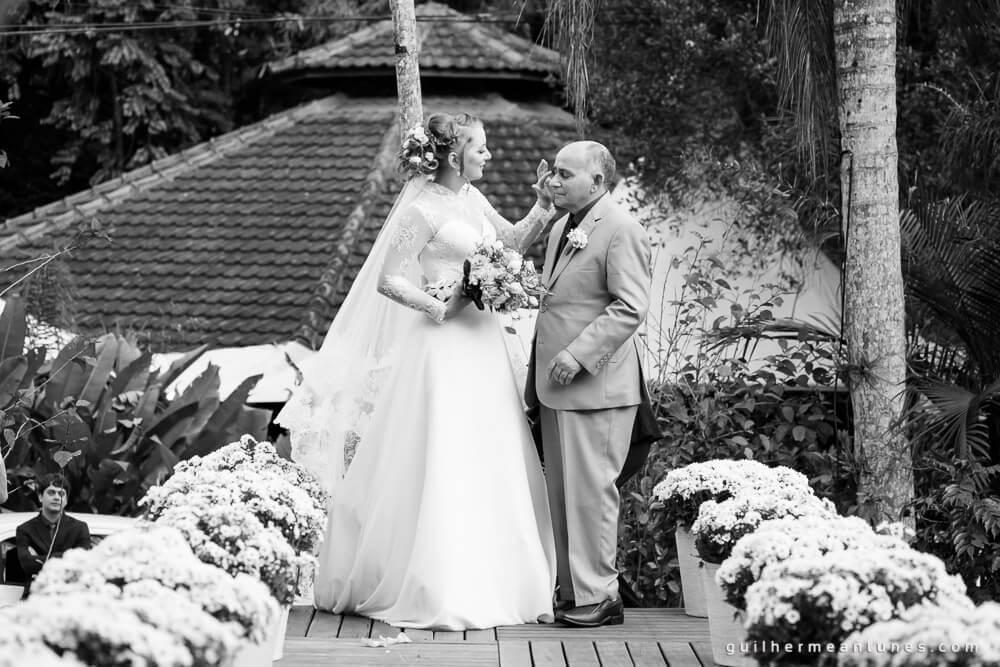 fotografia-de-casamento-em-urussanga-eloiza-e-renato-046