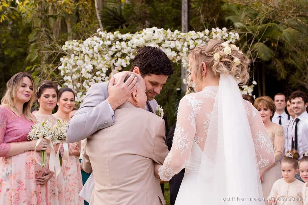 fotografia-de-casamento-em-urussanga-eloiza-e-renato-049