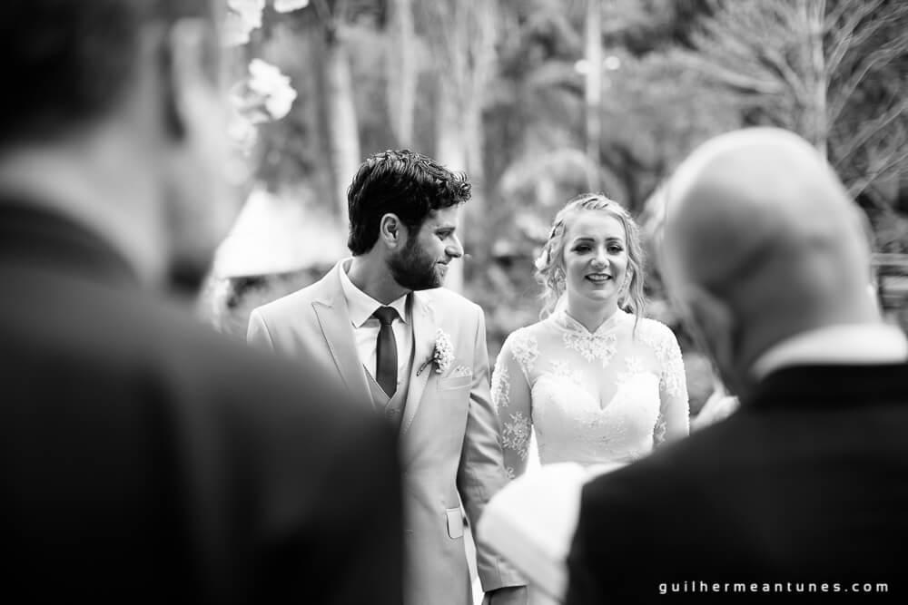 fotografia-de-casamento-em-urussanga-eloiza-e-renato-059