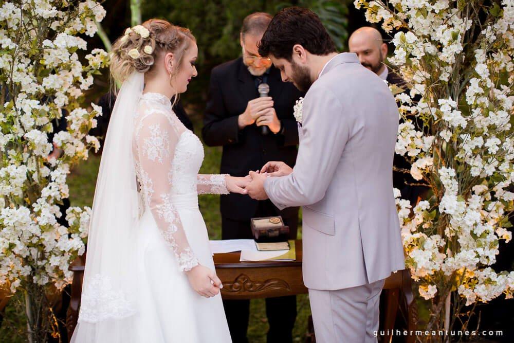 fotografia-de-casamento-em-urussanga-eloiza-e-renato-066