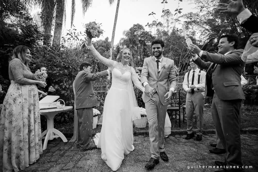 fotografia-de-casamento-em-urussanga-eloiza-e-renato-071