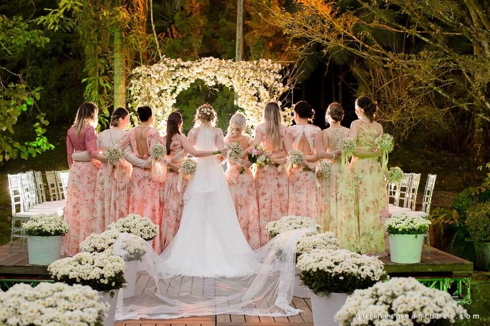 fotografia-de-casamento-em-urussanga-eloiza-e-renato-075