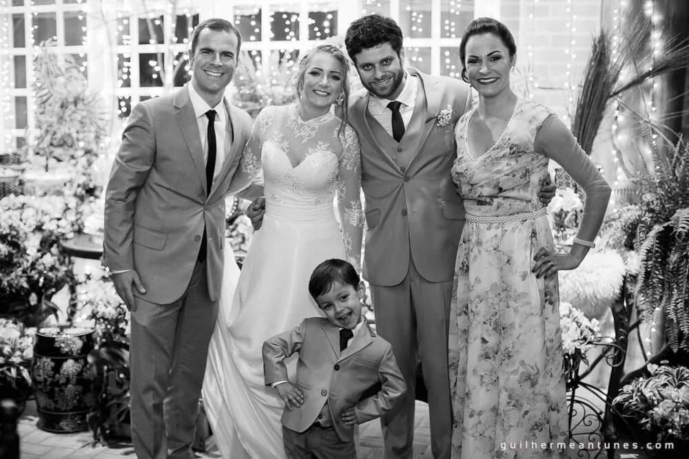 fotografia-de-casamento-em-urussanga-eloiza-e-renato-078