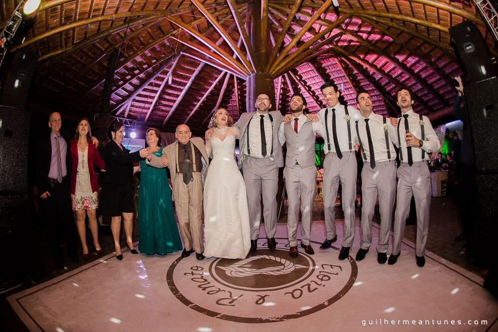 fotografia-de-casamento-em-urussanga-eloiza-e-renato-081