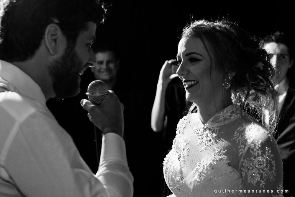 fotografia-de-casamento-em-urussanga-eloiza-e-renato-086