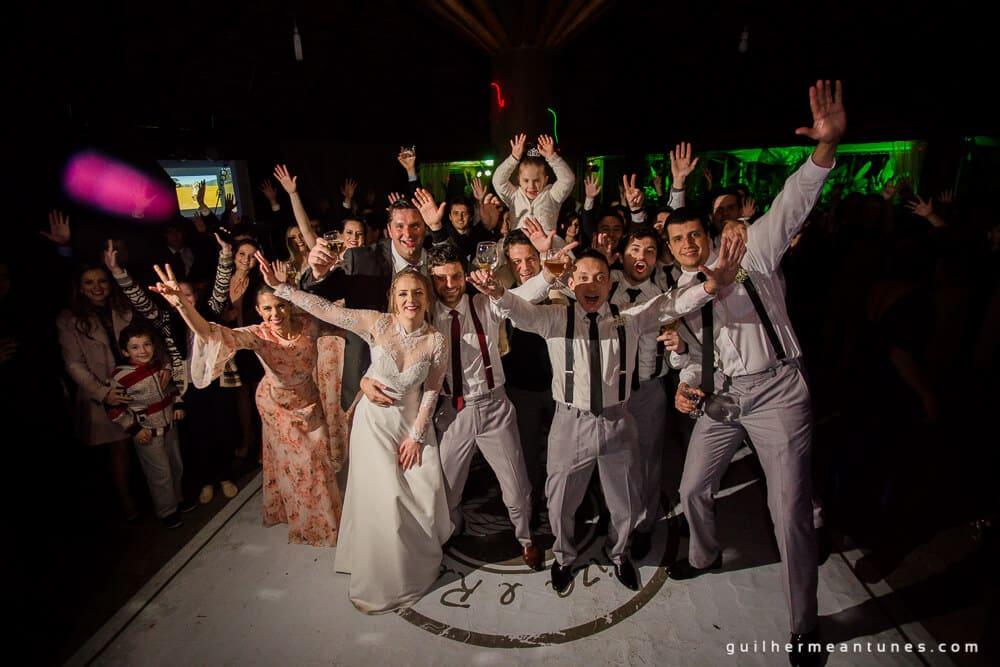 fotografia-de-casamento-em-urussanga-eloiza-e-renato-091