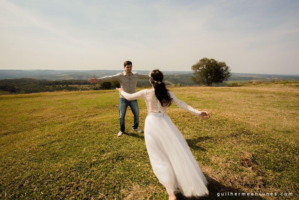 pre-wedding raquel e sebastiao