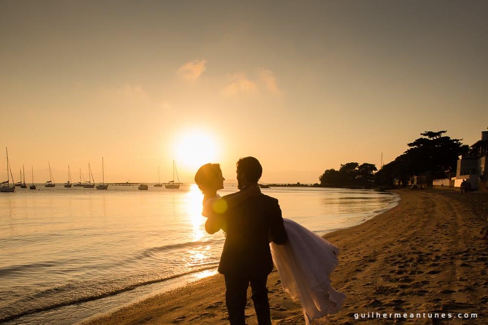 fotografias de casamento em florianópolis