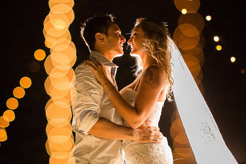 Fotografia de Casamento em GRAMADO