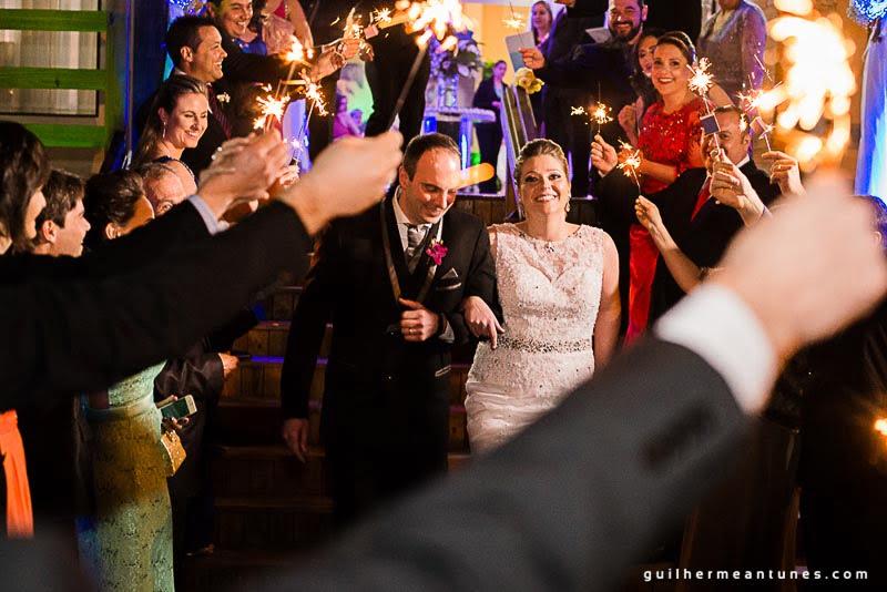 Fotos de Casamento Porto Belo Fotógrafo