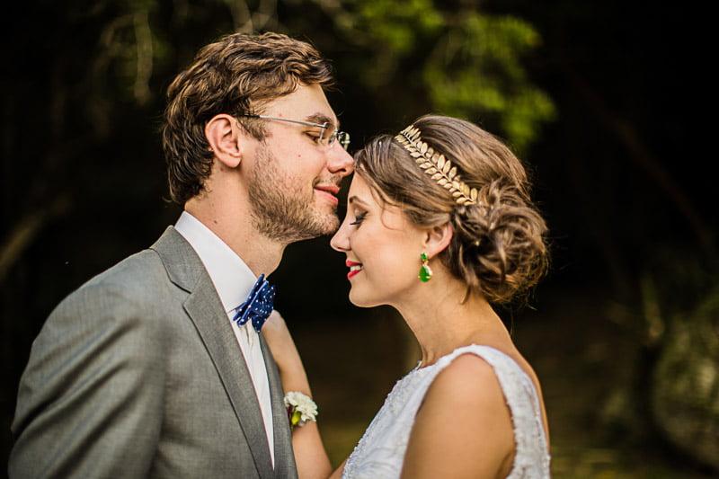 Fotos de Casamento Morro Grande Fotógrafo