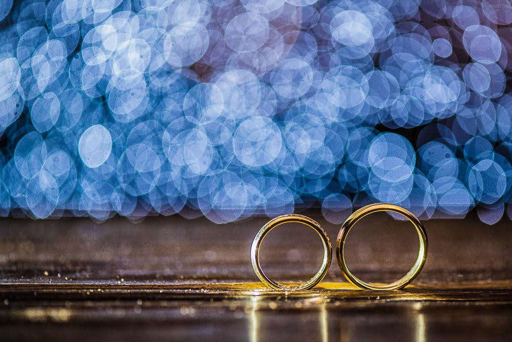 Fotógrafo de casamento Ribeirão Preto