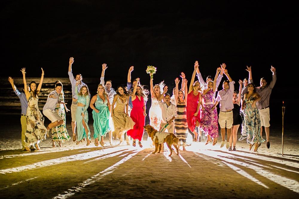 Fotógrafo de Eventos em Curitiba Fotografia e Filmagem | fotografo casamento curitiba | fotógrafo  de casamento curitiba | fotógrafo curitiba | fotógrafos casamento curitiba, fotógrafo casamento curitiba, fotografo curitiba, melhor fotografo de casamento em curitiba, filmagem casamento curitiba, fotografo de casamento em curitiba, fotografo casamento curitiba, fotografo para eventos, fotógrafos de eventos, fotógrafo de casamento curitiba, fotografo de eventos, fotografos em curitiba, curitba fotografo de casamento, fotografo de casamento curitiba, fotógrafo curitiba, fotografia de casamento curitiba, fotografia de casamento em curitiba, fotografos curitiba, fotografia casamento curitiba, fotógrafos em curitiba, fotografos de casamento curitiba, fotógrafos para eventos, fotografo eventos,