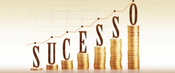 Resultado de imagem para afiliado de sucesso
