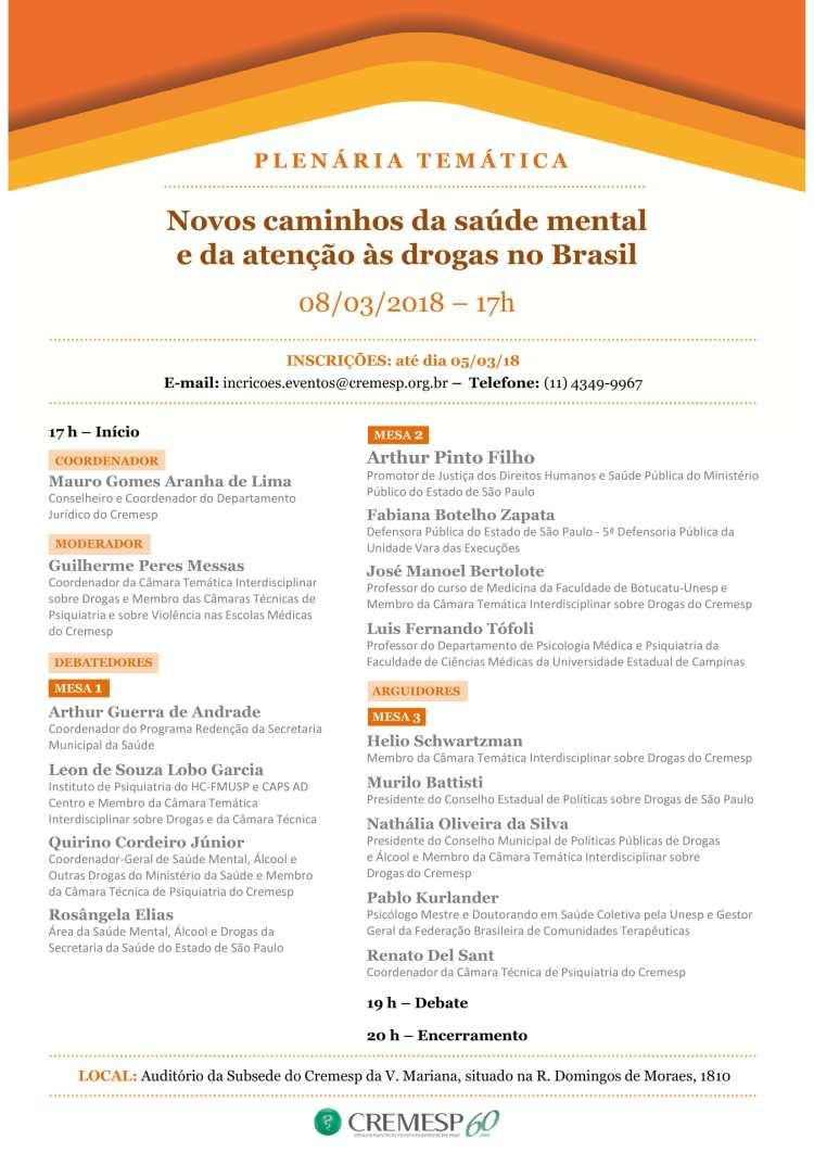 CARTAZ-A4-PlenariaTematica_08-03-2018-v3-1