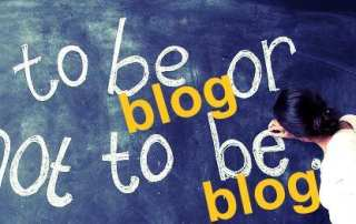 to-blog-or-not-to-blog