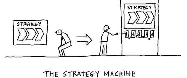 strategie-web