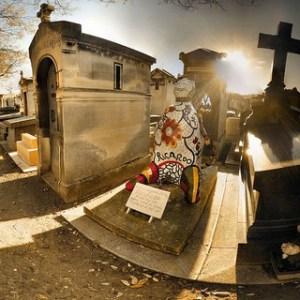 L\'abus d\'automatisation mène au cimetière