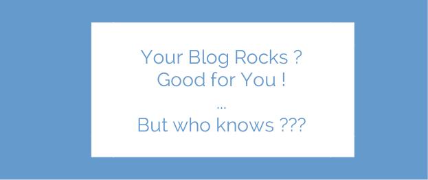 promouvoir-articles-Blog