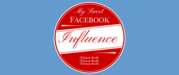 facebook-influence