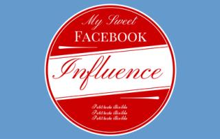 facebook-influence
