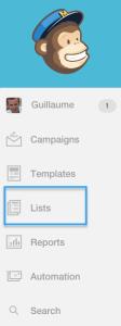 choix-liste-mailchimp