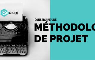 Construire-méthodologie-projet