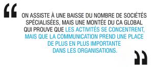 importance-communication-aquitaine