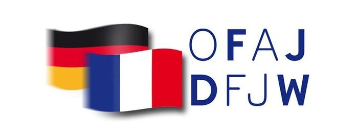 Échange franco-allemand du 5 au 10  novembre 2018