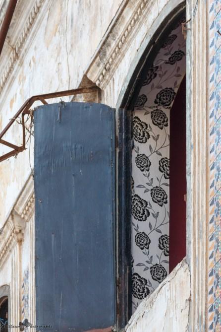 Casablanca - Médina