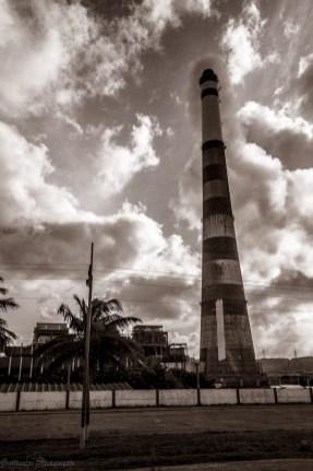 Cuba-165
