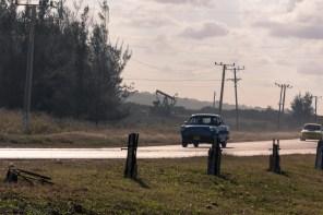 Cuba-169