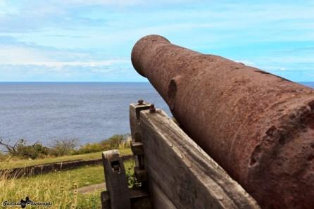 Fort DelgresFort Delgres