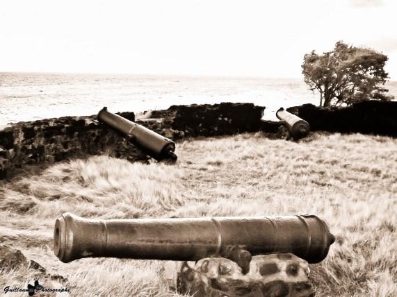 Vieux-Fort-Batterie