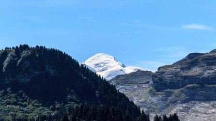 paysages alpins