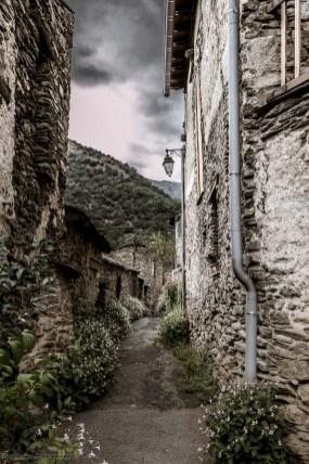 Olette-Evol - Pyrénées
