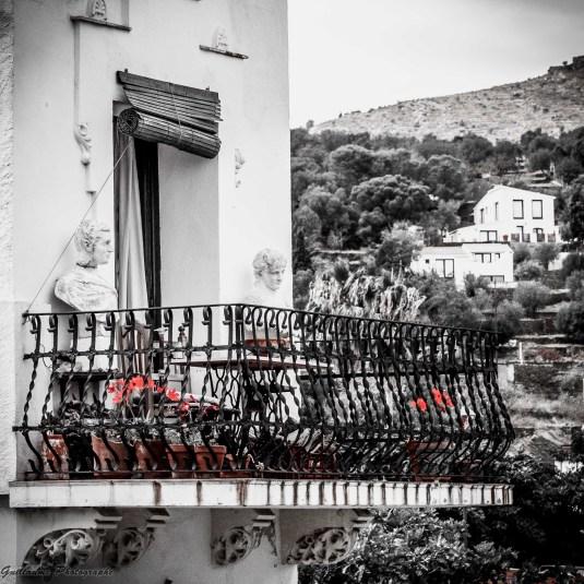 Cadaques,Espagne