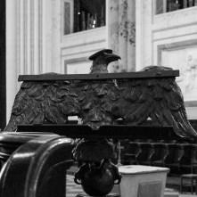 Chartres-Cathédrale