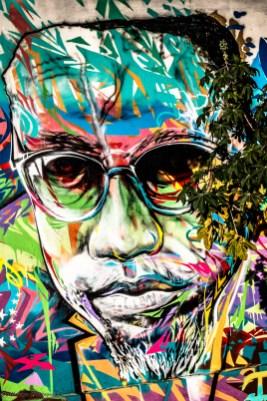Street-Art_Guadeloupe-2019-13
