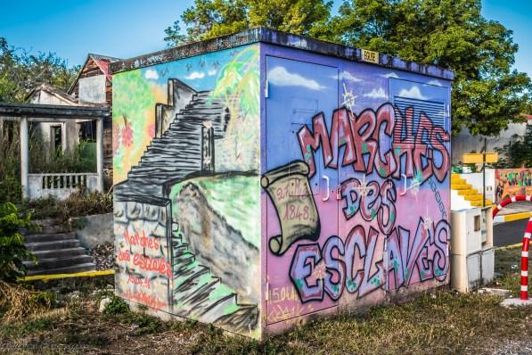 Street-Art_Guadeloupe-2019-15