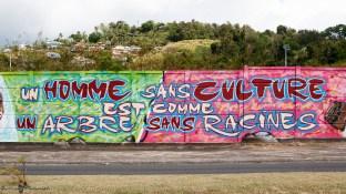 Street-Art_Guadeloupe-2019-17