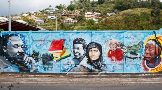 Street-Art_Guadeloupe-2019-18