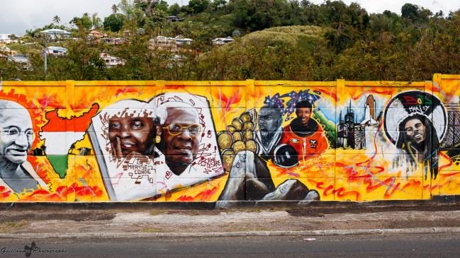 Street-Art_Guadeloupe-2019-19