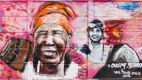 Street-Art_Guadeloupe-2019-21